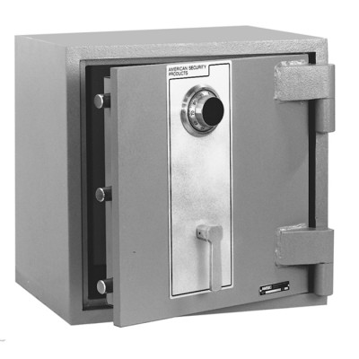 DXE1818-400x400