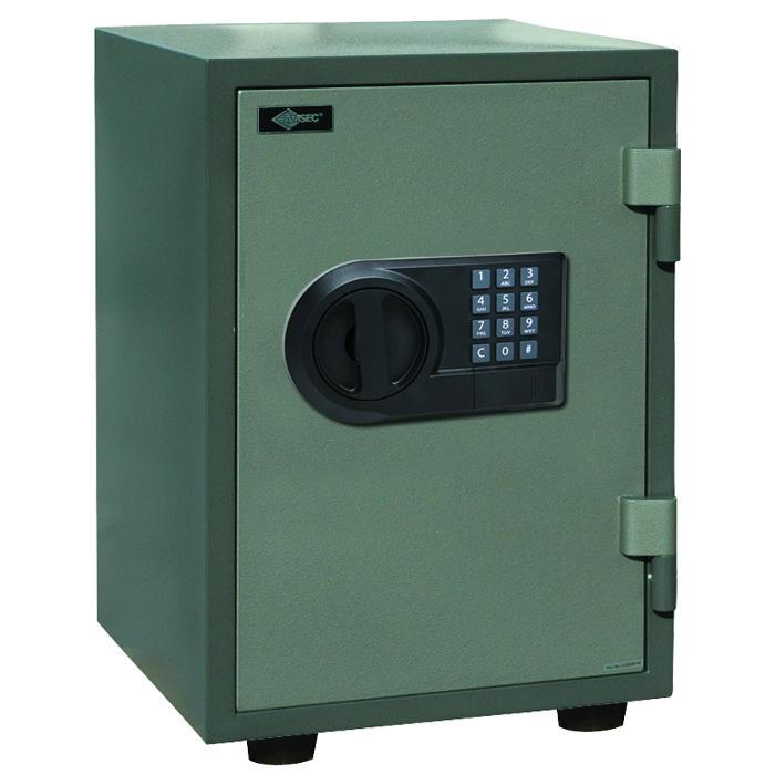 FS149E5LP Weight-   96 lbs.