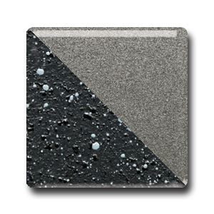 Granite-Charcoal_Button