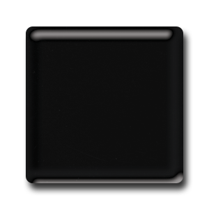 MatteBlack_Button