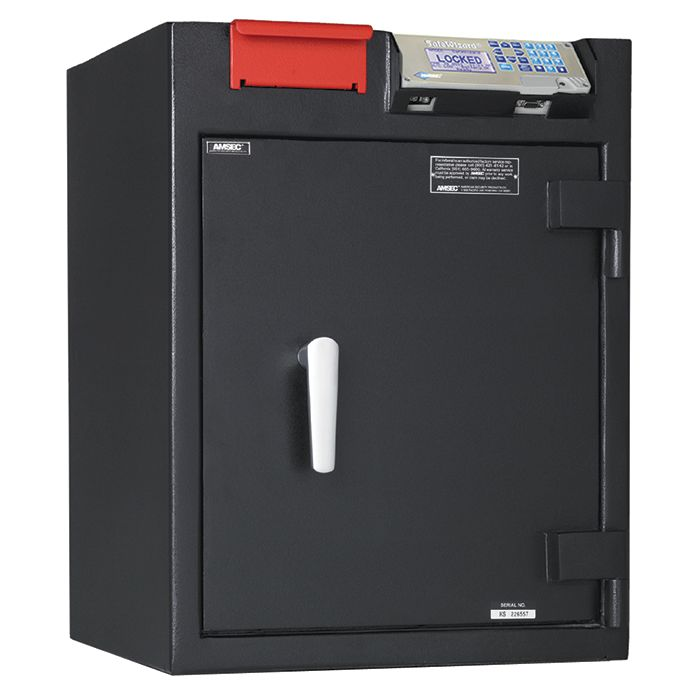 RMM2620SW-RWeight-   280 lbs.