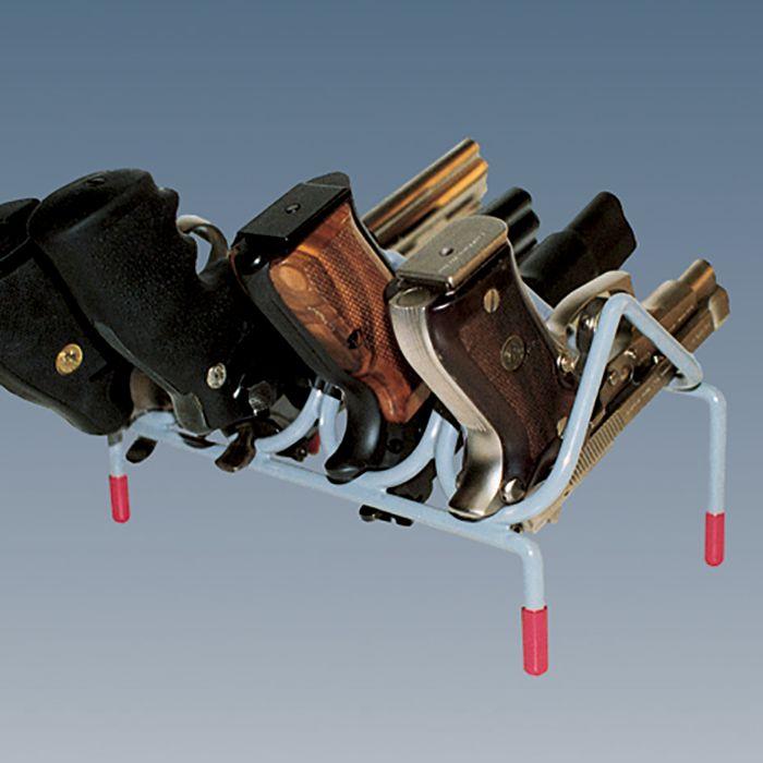 pistol_rack