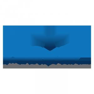 amsec_logo2